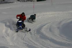 Snowa Park Asahikawa