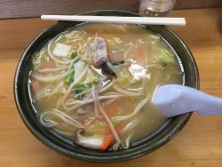 Asahiya Dining