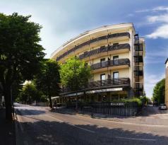 Hotel Bonotto