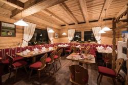 Restaurant Reitherl