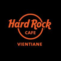 Hard Rock Cafe Vientiane
