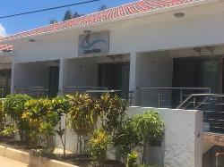 Casa Hilton Guest House