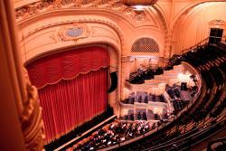 Orpheum Theater