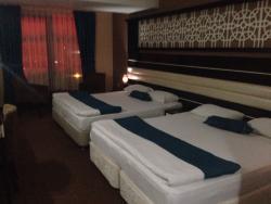 Hotel Labella