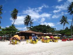 Restaurante do Lita