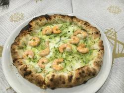 Ristorante & Pizzeria 12 Ottobre