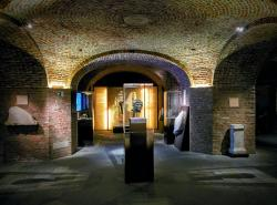 Museo di Antichita