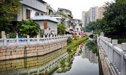 Janvi Tours - Guangzhou Off The Beaten Path