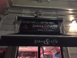 Grano&Caffe'