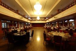 Eugenios Restaurante Tematico