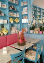 Noisette Cafe Et Cuisine