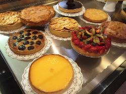 Hendon Bagel Bakery