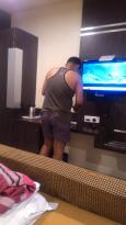 Hotel Gupta Inn