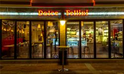 Dolce Fellini Pasticceria & Gelateria