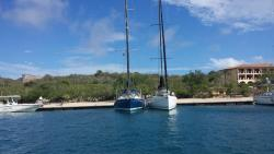TransMark Sailing Experience - Day Tours