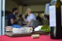 Pepin - Wine Tasting Experiences