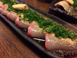 Seafood Tavern Hajimeno Ippo