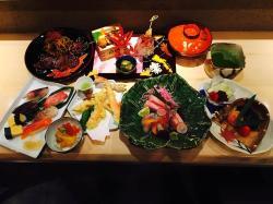 'Sharaku' Japanese Izakaya/Sushi Restaurant