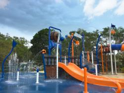 Discovery Holiday Parks - Byron Bay Waterpark
