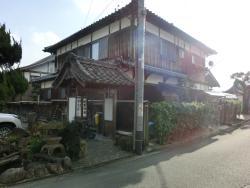 Shinmachiso