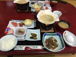 Sanzokukan