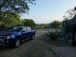 Lake View Bush Camp - Kosi Bay