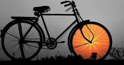 Rail Trail Bike Tours