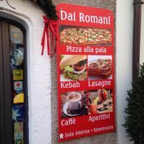 Dai Romani