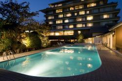 Hoshino Resorts KAI Ito