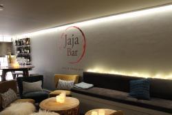 JaJa Bar