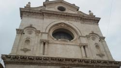 Cattedrale di Foggia