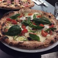 Pizzeria Violetta
