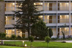 Ye'arim Hotel
