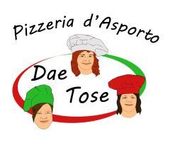 Pizzeria Dae Tose