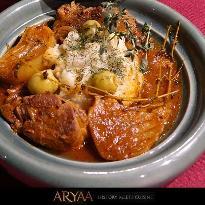 Aryaa