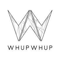 WhupWhup