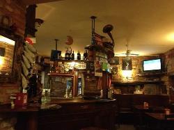Taverna Del Forte