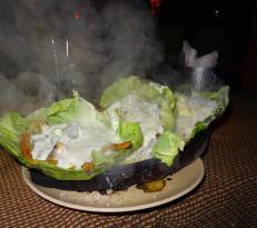 Sai Baba Haveli Restaurant