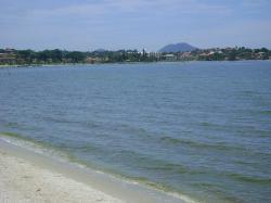 Orla de Iguabinha