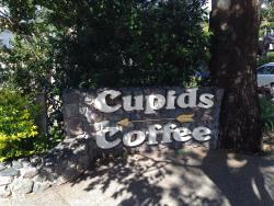 Cupids Coffee