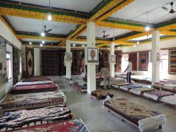 Tashiling Handicraft Centre