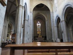 Chiesa di San Pietro a Majella