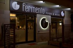 Fermento Food & More