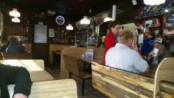 Darrell's Bar-b-q