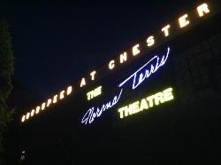 Norma Terris Theatre