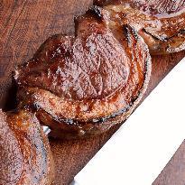 Bacoa Steak House