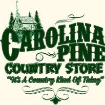 Carolina Pine Country Store