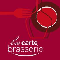 La Carte Brasserie