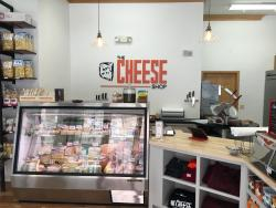 ‪The Cheese Shop of Breckenridge‬