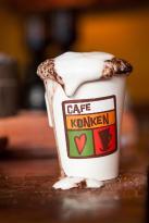 Cafe Konken